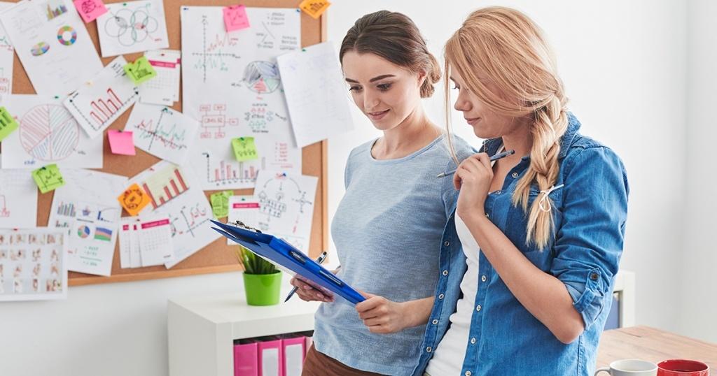 Tips Mencari Ide dan Inspirasi Bisnis yang Mudah dan Cepat