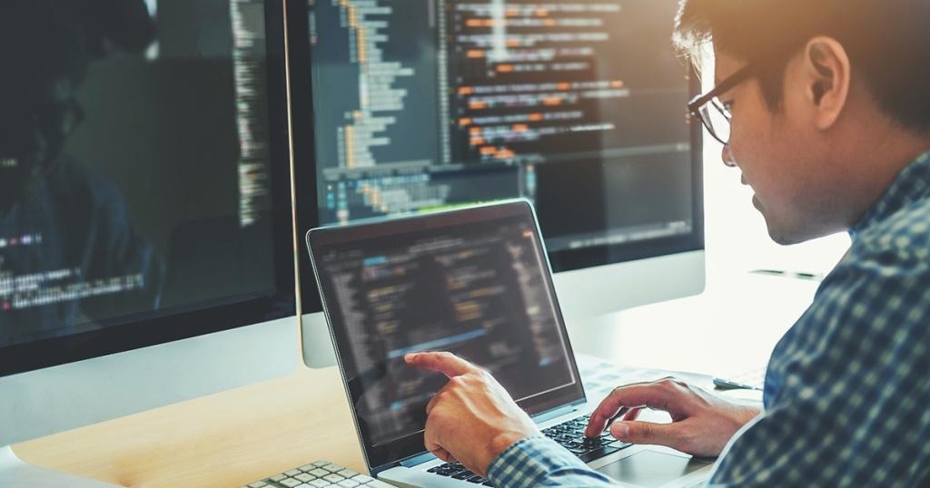 Rekomendasi Skill yang Harus Dikuasai oleh BackEnd Developer