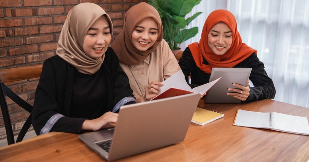 Rekomendasi Bisnis Online untuk Pelajar dan Mahasiswa dengan Modal Kecil
