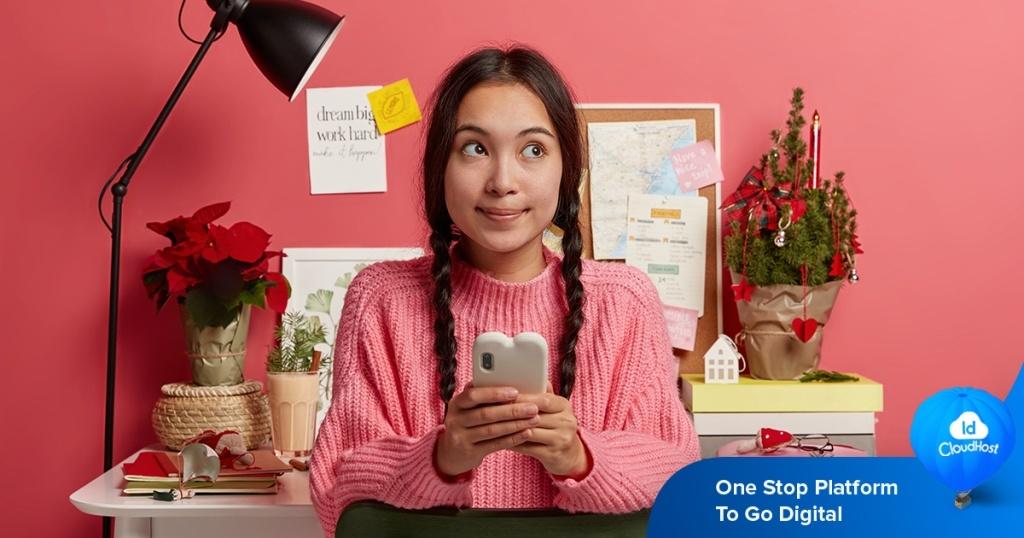 Rekomendasi Bisnis Online untuk Pelajar dan Mahasiswa ...