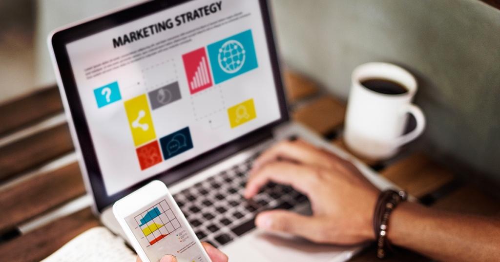 Marketing Campaign : Pengertian dan Tips Memaksimalkannya