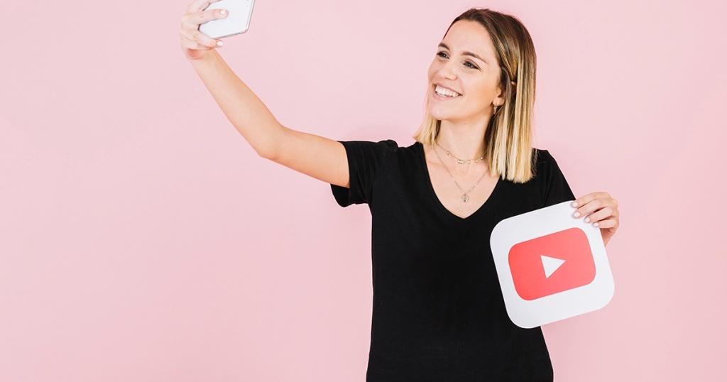 Ukuran Thumbnail Video YouTube Serta Tips dan Triknya