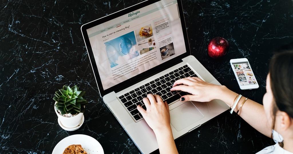 Apa itu SSL : Pengertian, Fungsi, Manfaat dan Cara Kerjanya untuk Website / Aplikasi Apa itu SSL : Pengertian, Fungsi, Manfaat dan Cara Kerjanya untuk Website / Aplikasi
