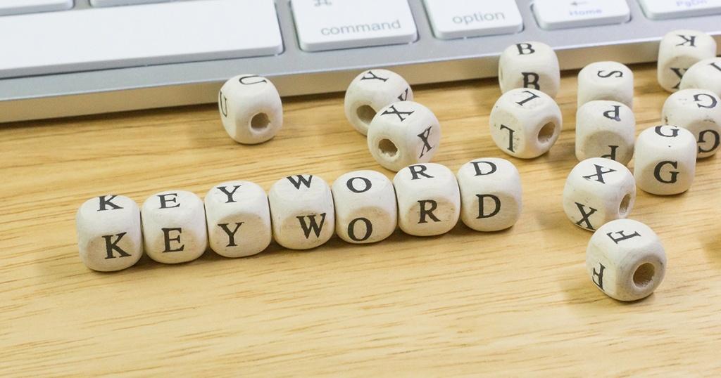 Perbedaan Long Tail Keyword dan Short Tail Keyword dalam SEO