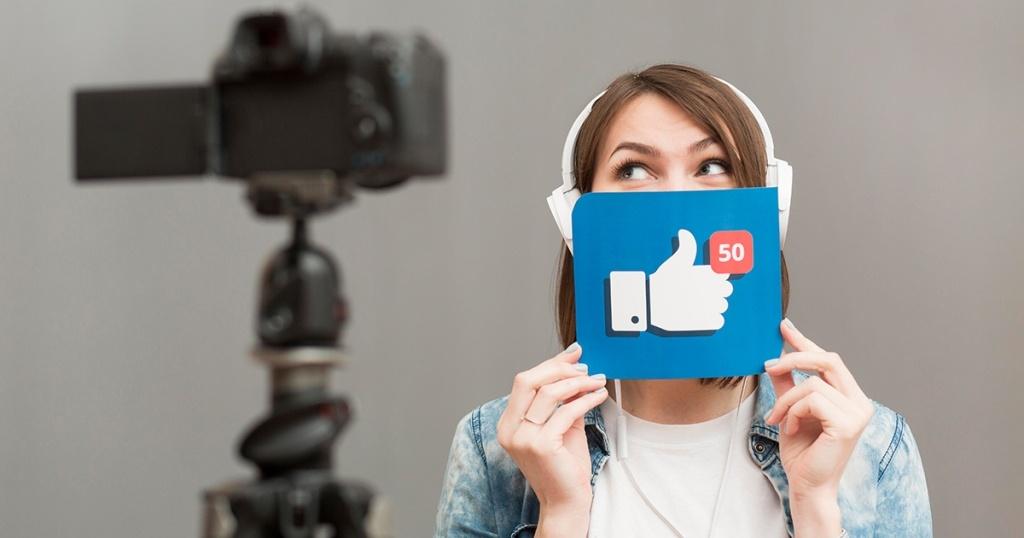 Cara Posting Terjadwal di Facebook Dengan Mudah Tanpa Ribet