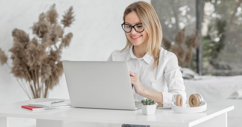 Cara Mendapatkan Domain Murah untuk Kebutuhan Website dan Blog