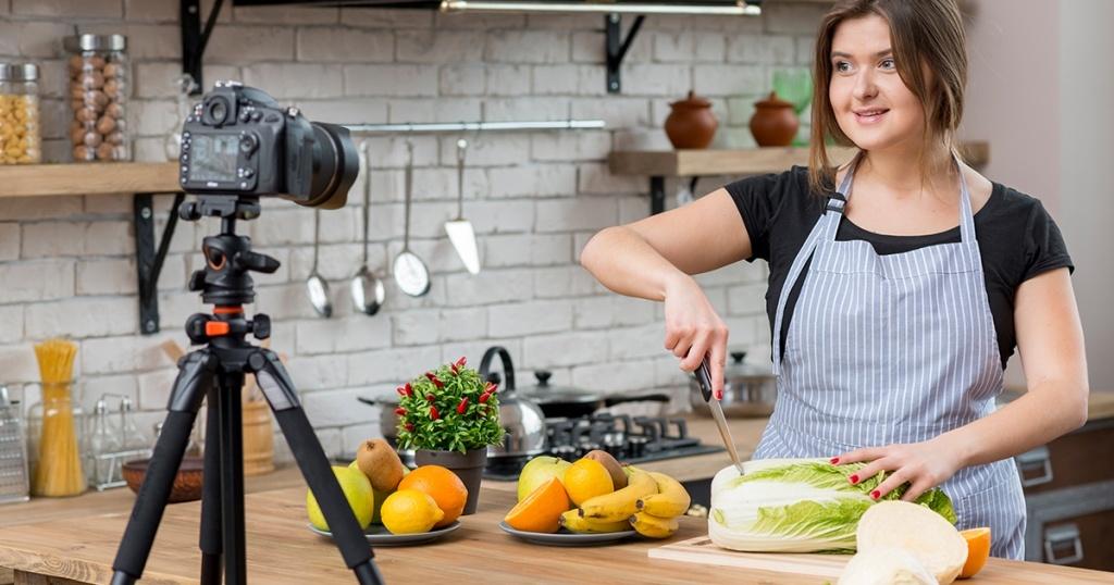 Ide Konten Tiktok untuk Promosi Bisnis Online dengan Cepat dan Mudah