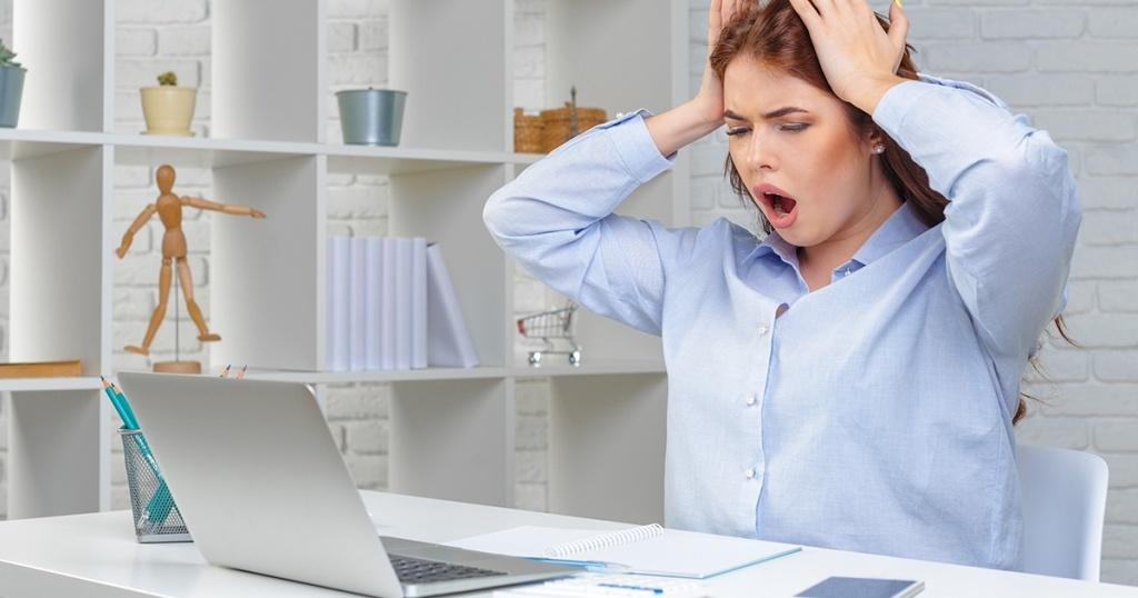 Apa Itu Deface Website : Pengertian, Ciri-Ciri, Penyebab, dan Cara Mengatasinya