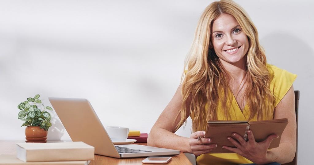 Perbedaan Website dan Aplikasi: Fungsi dan Manfaatnya