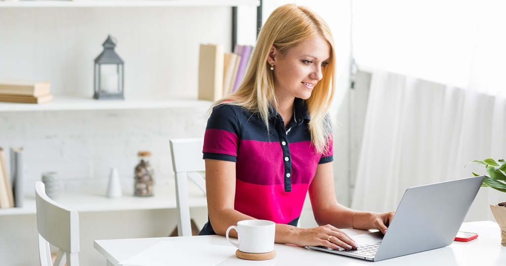 Cara Cek DA & PA Website / Blog (Tools) dan Cara Meningkatkannya