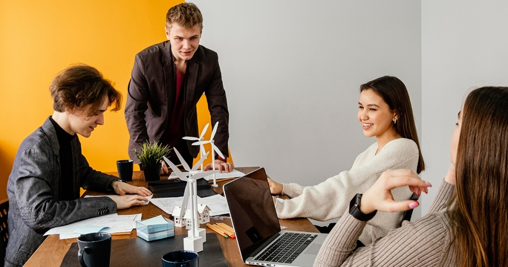 Mengenal Apa Itu Return on Investment (ROI) Dalam Digital Marketing