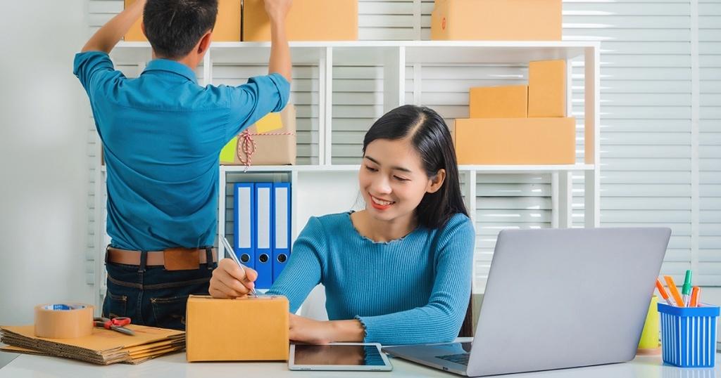 Cara Memaksimalkan Google Bisnisku (Google My Business) untuk Bisnis Online