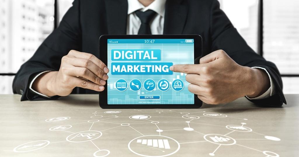 Rekomendasi Aplikasi dan Alat/Tool untuk Digital Marketing