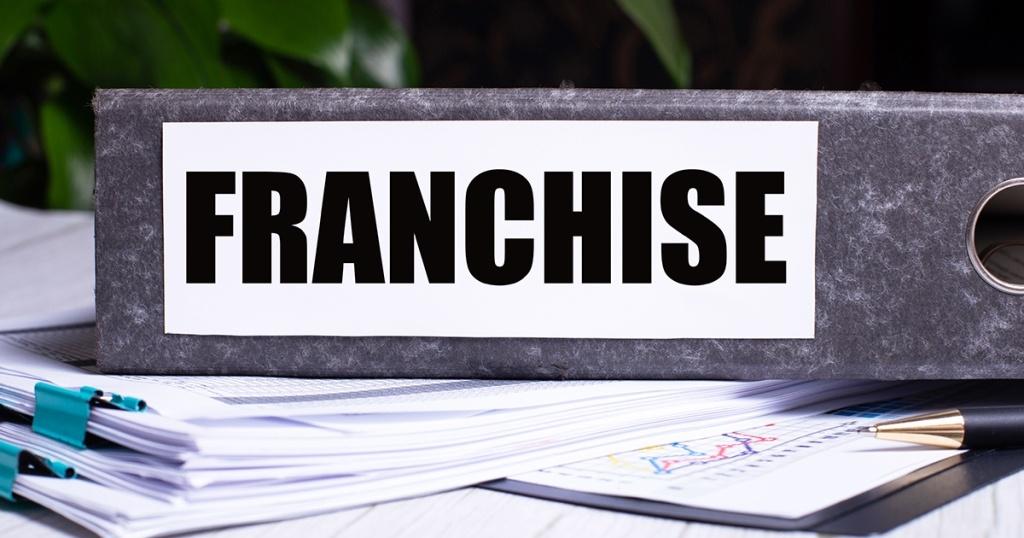 Peluang Bisnis Franchise dan Tips Membuka Bisnis Franchise di Indonesia