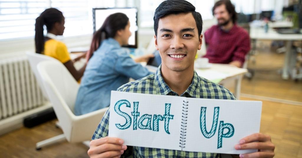Metodologi Lean Startup : Pengertian, Prinsip dan Manfaatnya