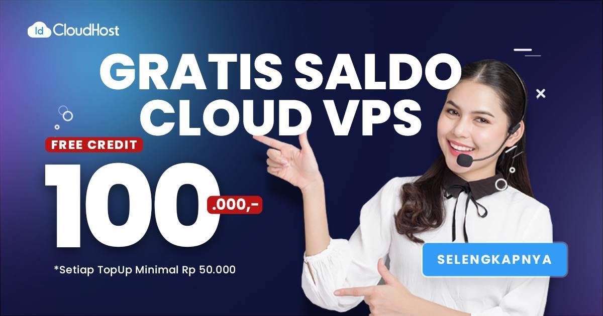 promo-cloud-vps