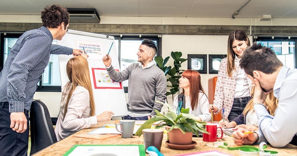 Lean Startup : Definisi, Metodologi dan Pendekatannya