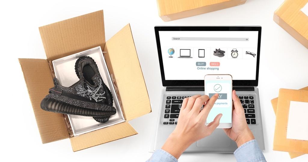 Cara Membuat Toko Online dengan Cepat Bagi Pemula