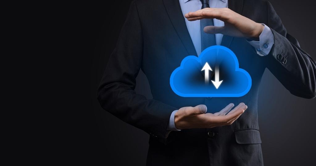 Layanan Cloud Object Storage Indonesia dan Fitur Terbaiknya
