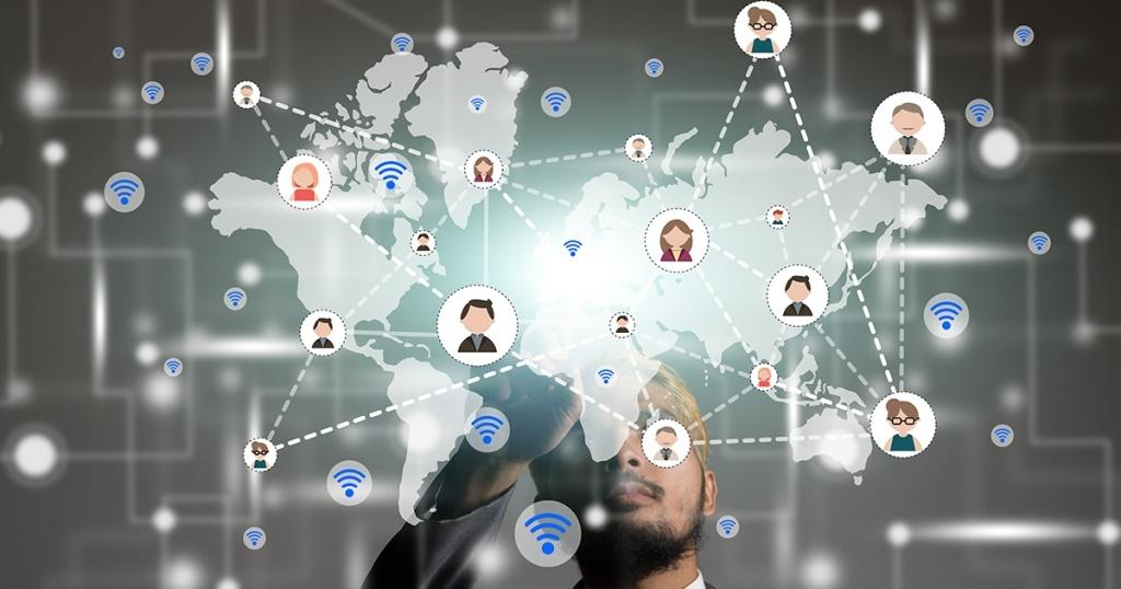 Mengenal Sitemap : Cara Membuat dan Pengaruhnya pada SEO