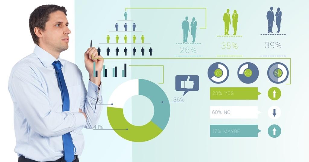 Mengenal Apa Itu Infografis : Tips, Tipe dan Template Terbaiknya