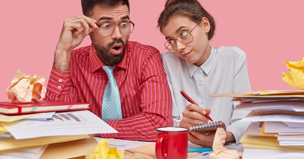 Apa Itu Artikel Direktori? Dan Apa Manfaatnya