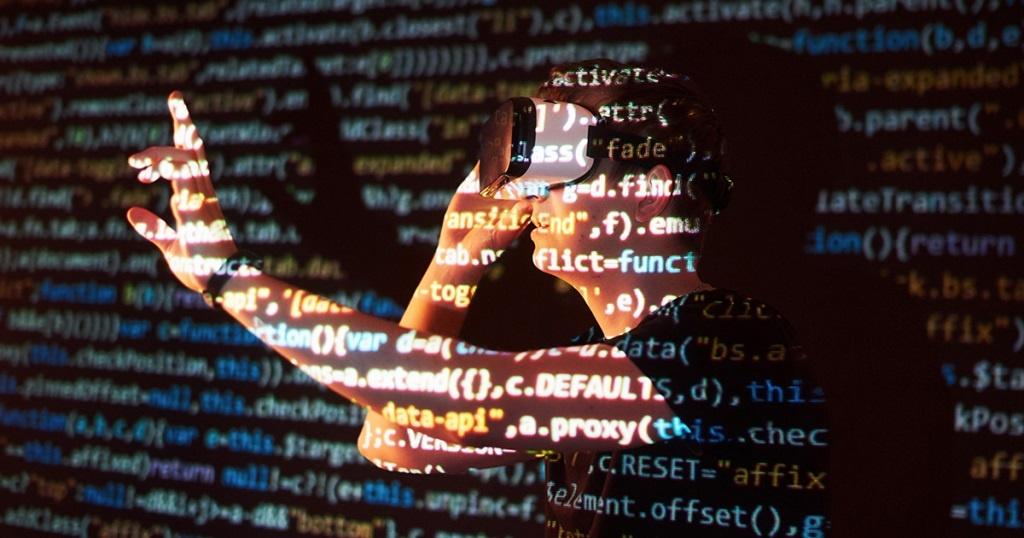 Firewall : Tipe, Cara Kerja serta Penerapannya pada PC dan Mac