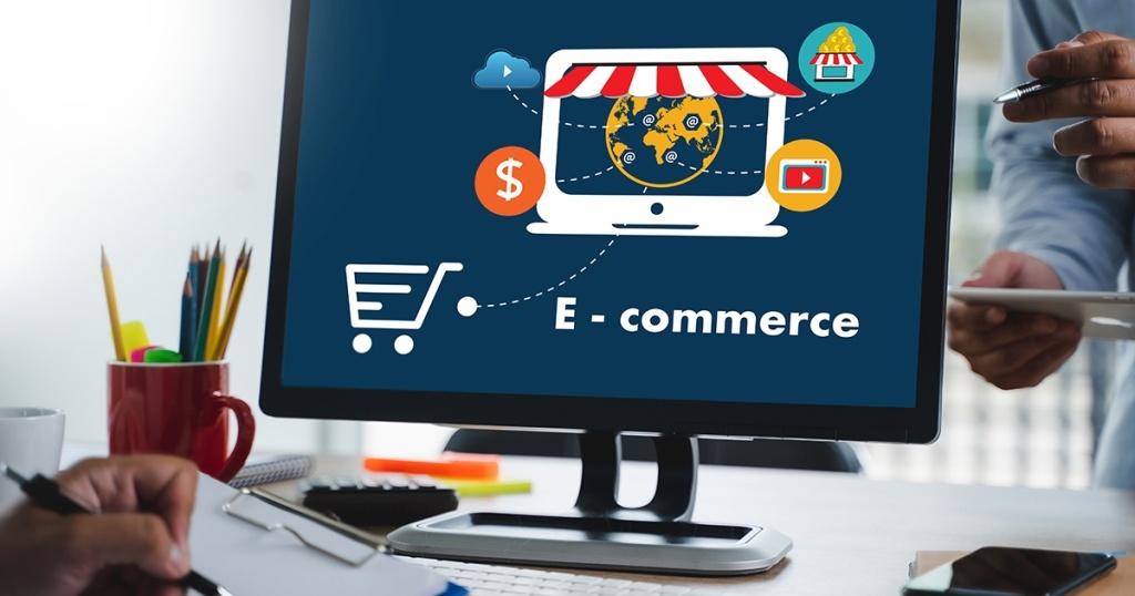 Marketplace : Cara Kerja dan Fitur-Fitur Utama Terbaiknya