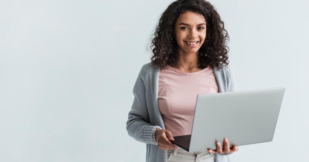VPN (Virtual Private Network) : Definisi dan Cara Kerjanya