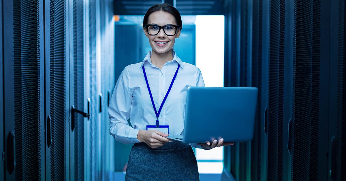 Alasan dan Manfaat Mengapa Dedicated Server Bagus Untuk Bisnis