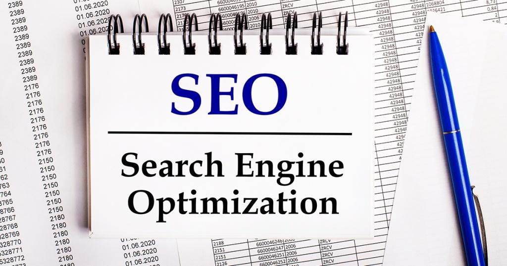 Mengenal Apa Itu SEO (Search Engine Optimization) dan Cara Kerjanya