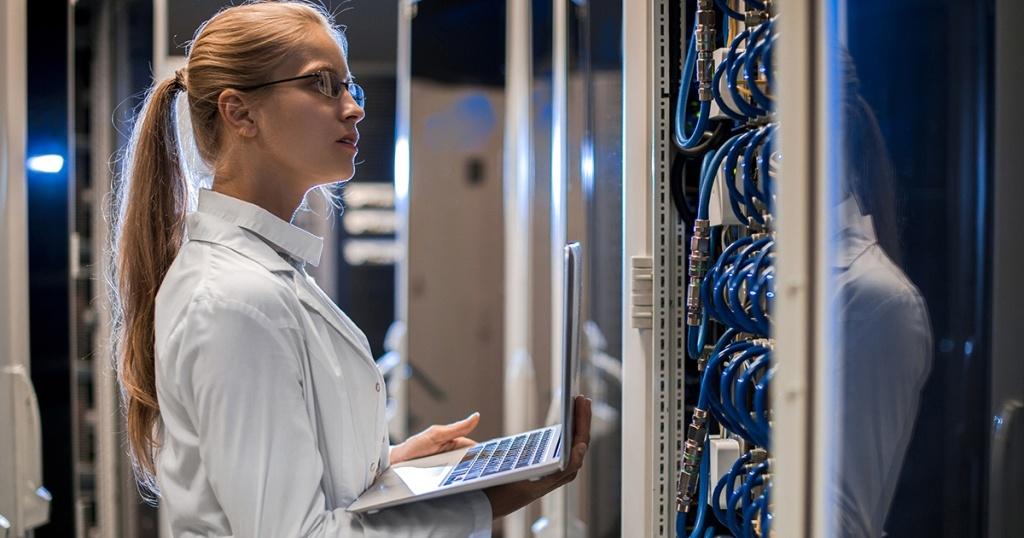Panduan Pemula Mengenal Apa Itu Virtual Private Server (VPS)