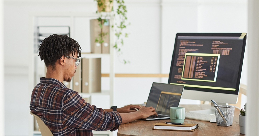 Cara Cepat Belajar Coding Untuk Pemula