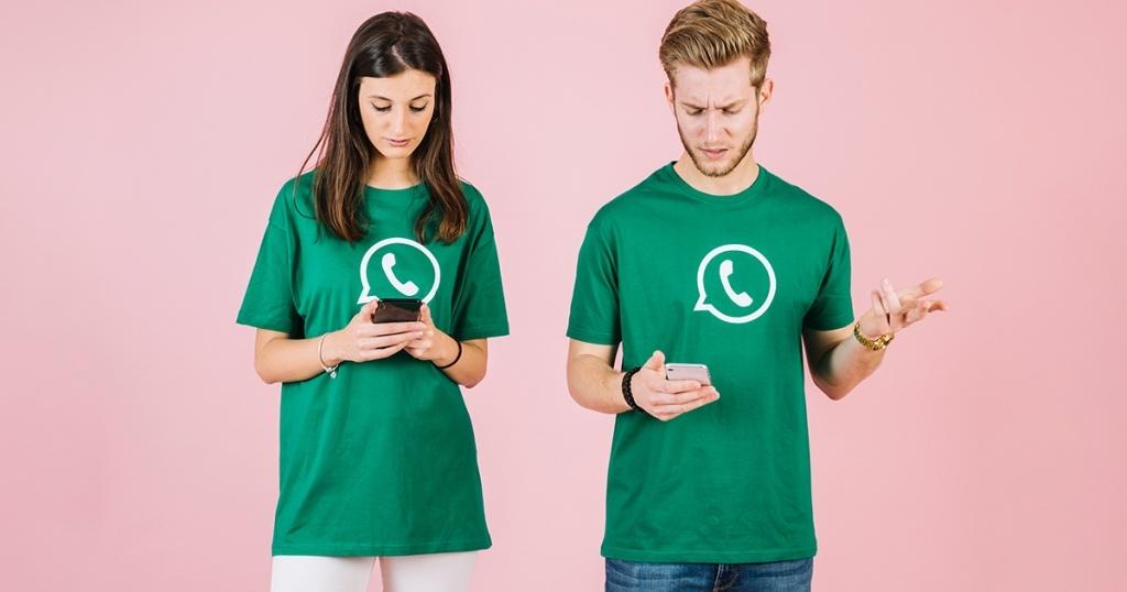 Cara Buat WhatsApp Link dan Rekomendasi Aplikasi Generatornya