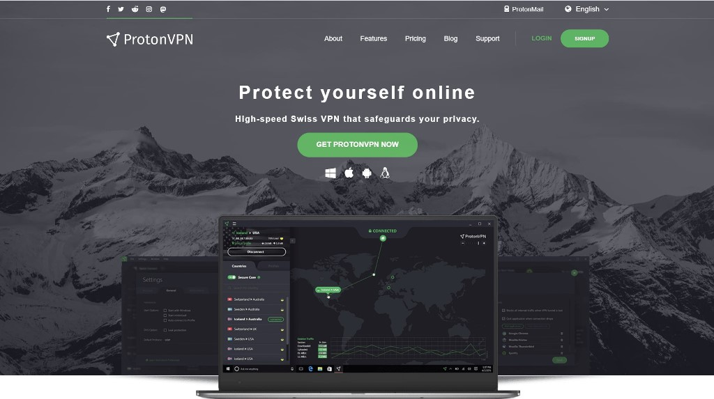 Mengenal Apa Itu VPN (Virtual Private Network) dan Cara Memilih Layanan VPN Global Gratis Terbaik