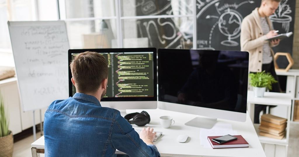 Tips dan Langkah Mudah Untuk Belajar Coding Bagi Pemula