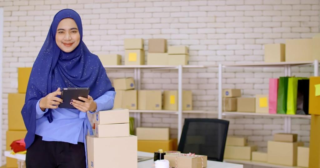 Tips dan Trik Sukses Bisnis Online yang Menguntungkan Bagi Pemula