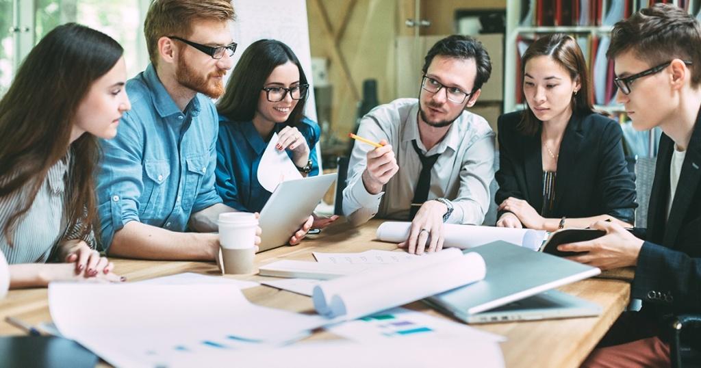 Memahami Pentingnya Riset Pasar Dalam Membangun Bisnis ...