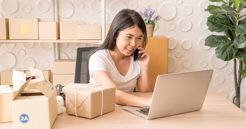 Bisnis Online : Tips dan Cara Memilih Platform Website Serta Rekomendasi Plugin Pendukung Terbaiknya