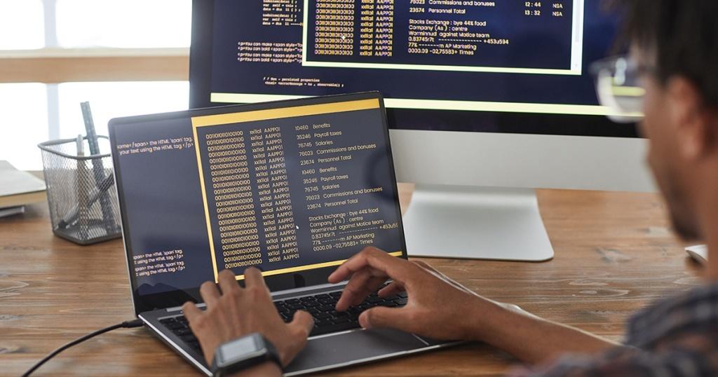 Tempat dan Aplikasi Belajar Coding Online GRATIS Terbaik 2021