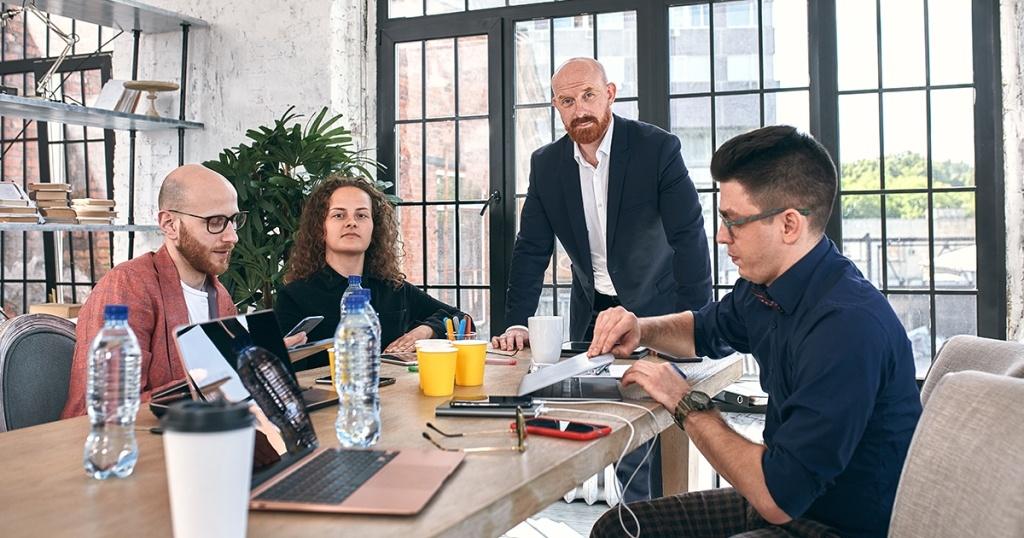 Microsoft Office 365 : Kelebihan dan Keunggulan Serta Manfaatnya Bagi Bisnis