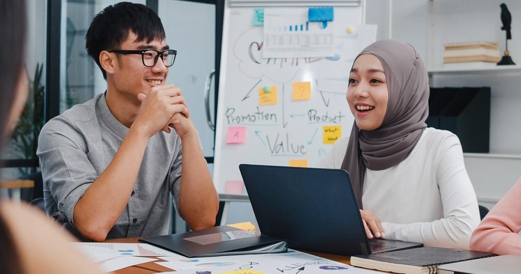 Memahami Penerapan dan Penggunaan Analisis SWOT dalam Bisnis