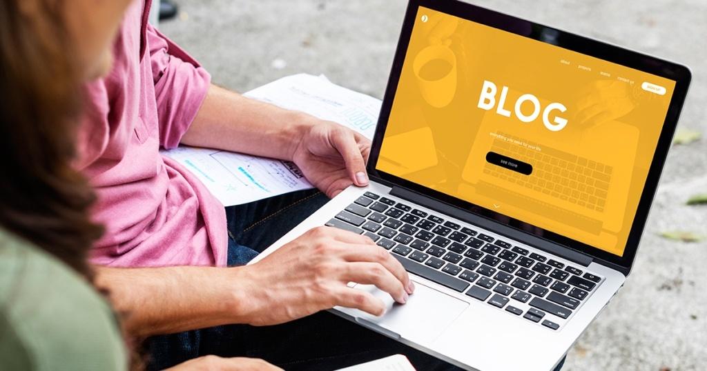 Panduan Membuat Blog dan Website Dengan Cepat dan Gratis