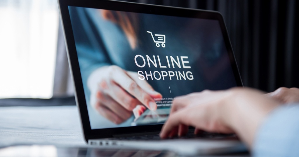 Cara Membuat Toko Online dengan WordPress dan Rekomendasi Plugins Penjualan Terbaiknya