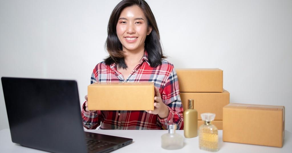 Panduan Lengkap Cara Memulai Bisnis Afiliasi Bagi Pemula