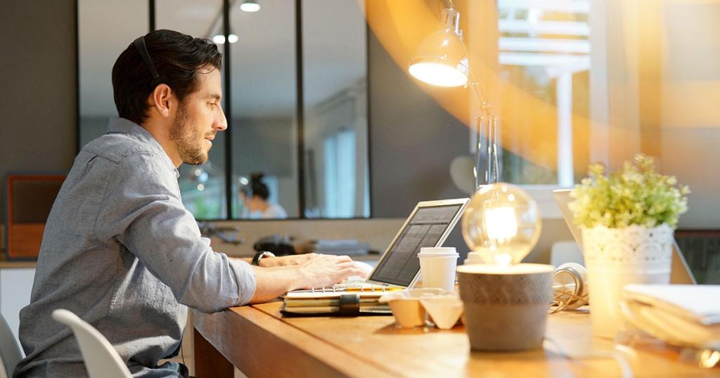 Cache : Pengertian, Cara Kerja dan Manfaatnya Bagi Pengguna Internet