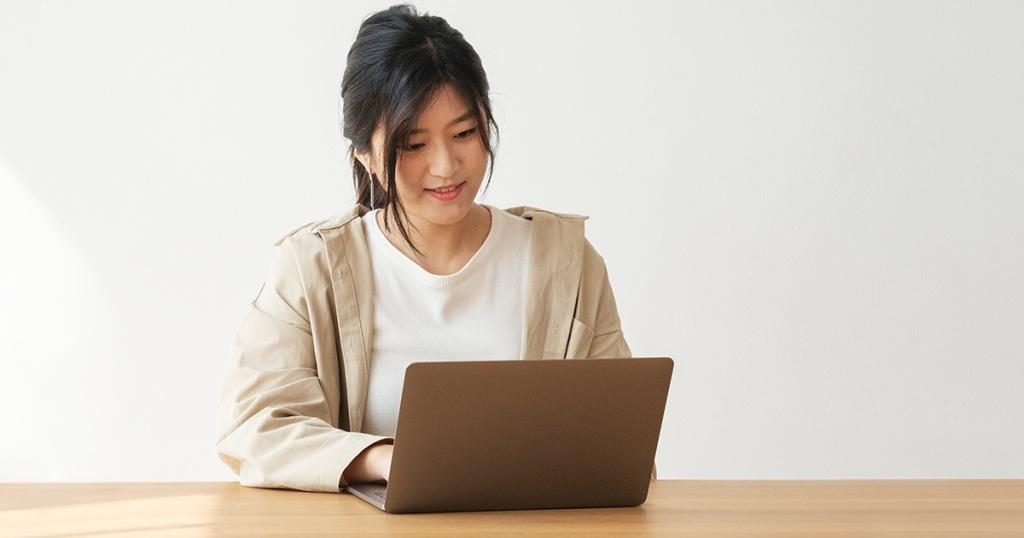 Cara Cek DA/PA dan Tips Meningkatkannya