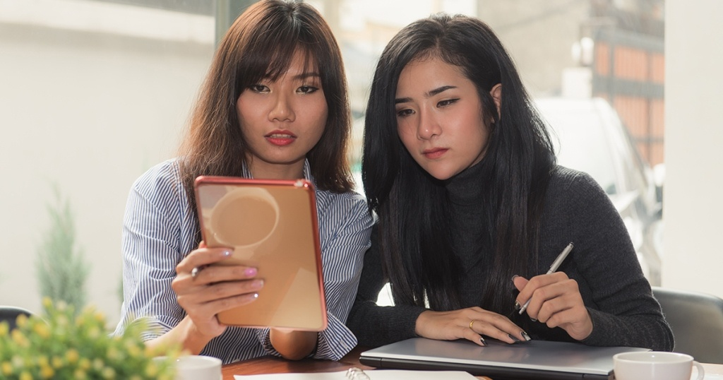 Rekomendasi Peluang Usaha Digital Tanpa Modal Bagi Pemula