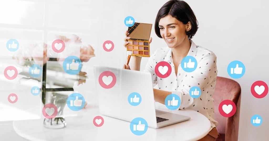Memahami Hubungan Content Marketing Dalam Bisnis Online