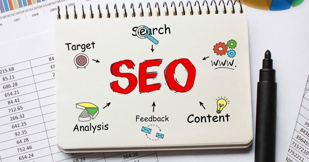 Pengaruh SEO (Search Engine Optimization) Pada Konten dan Kepentingannya Bagi Bisnis/Usaha